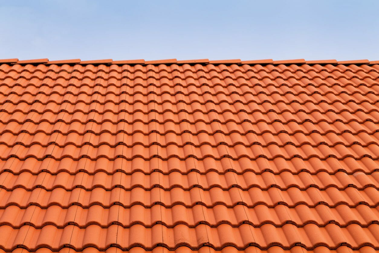 人気でおすすめできる屋根材の種類は?
