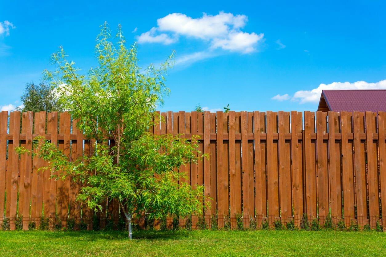 外構フェンス・外柵のリフォーム工事にかかる費用・価格の相場は?