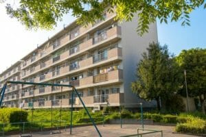 築15年のマンションの資産価値や高く売却する方法を解説!