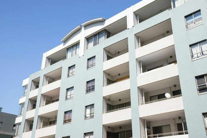 築20年のマンション売却。気になる資産価値と留意点について