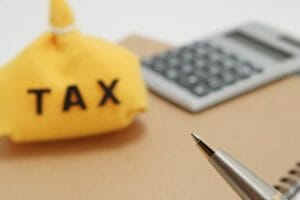 任意 売却 固定 資産 税
