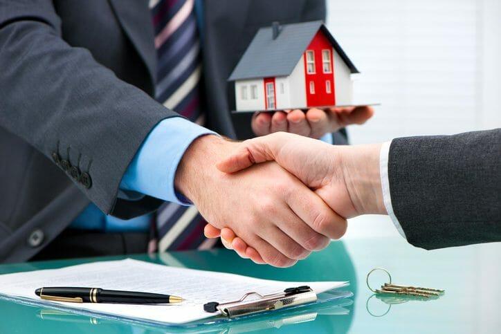 住宅ローンが払えないときの任意売却におけるデメリットは?
