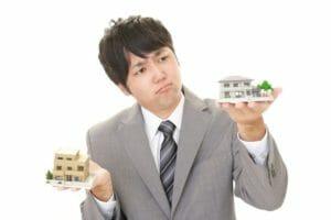 マンションの売却方法や高値で売却するためのポイントを解説!