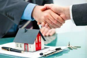 住宅を売却する際に知っておきたいポイントを解説!