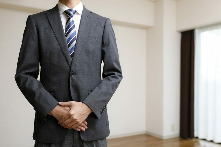 住宅を買取で売却する際に知っておきたいこととは