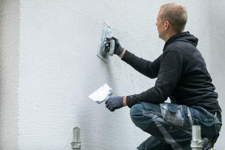 外壁リノベーション前に考えるべき2つの工事ポイントとは?