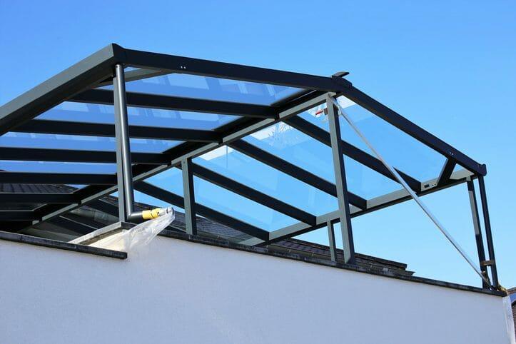 屋根裏のリノベーション費用は?様々な活用法もご紹介