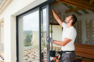 窓のリノベーションをする方法