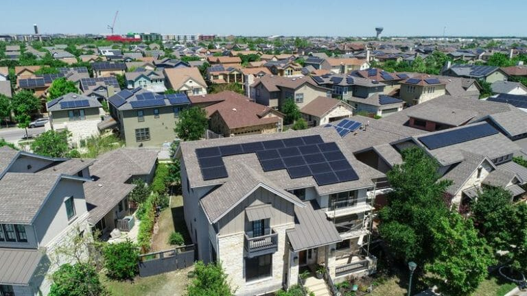 ゼロエネルギー住宅補助金制度を分かりやすく解説します!