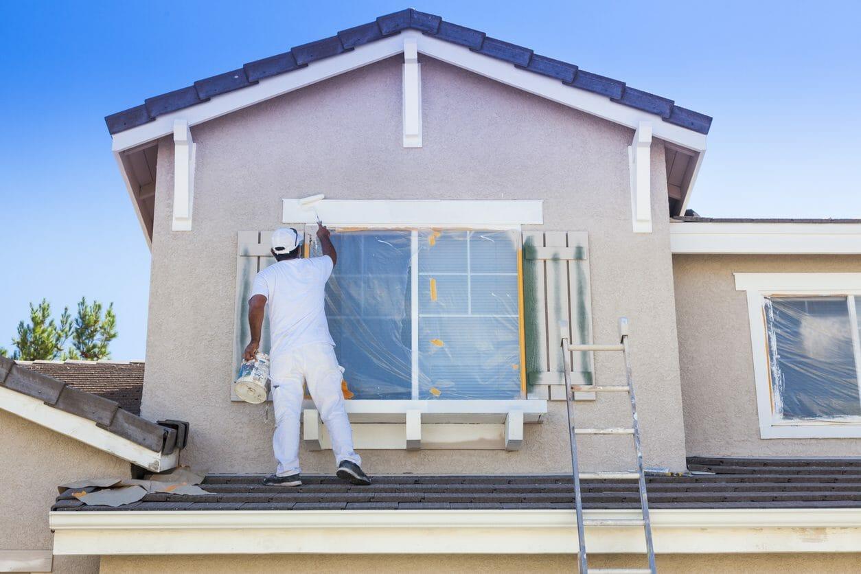 窓をカバー工法でリフォームするメリット・デメリットは?