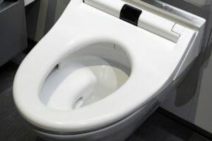 トイレ リフォーム 価格