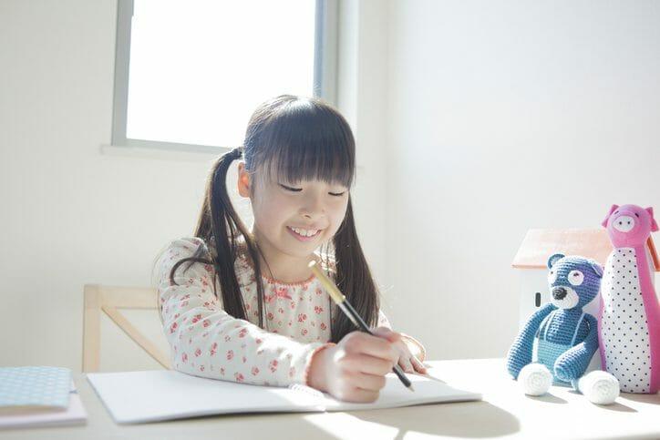 マンションの子供部屋をリフォームする際のポイントを徹底解説!