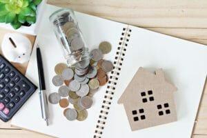 壁紙リフォームする際の費用相場と業者の選び方とは?