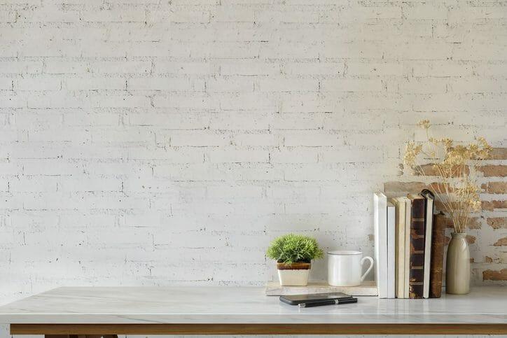 壁紙を貼り替えリフォームする際の単価と費用の仕組みとは?