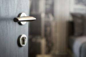 リフォーム 室内 ドア 価格