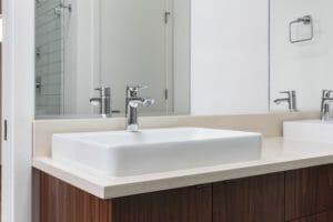 洗面台リフォームの見積もり価格相場について詳しく解説!