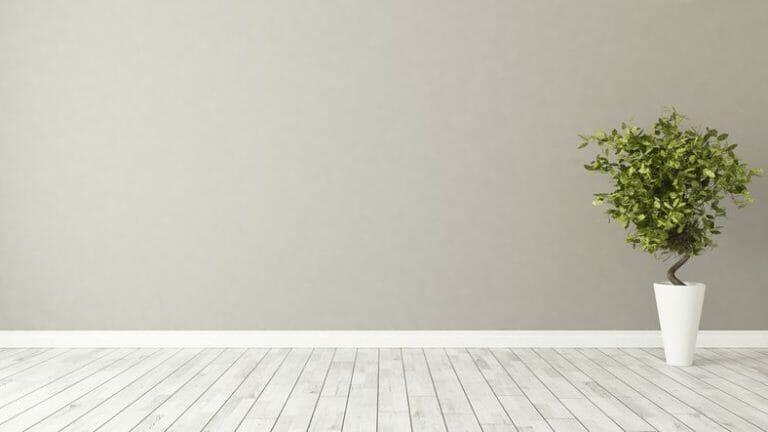 内壁リフォームの見積もり価格相場を詳しく解説!