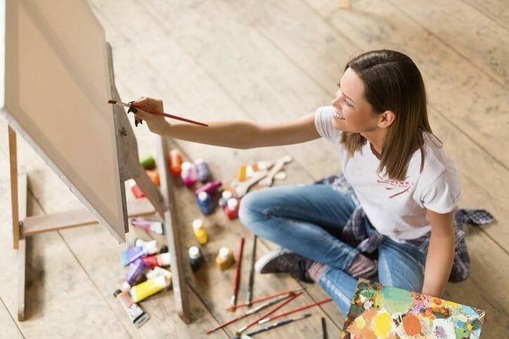 趣味の空間を造るリフォームのポイントやパターン別費用を解説!