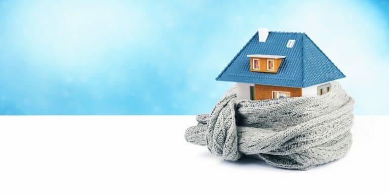 冬も暖かく過ごせる住宅にリフォームするための方法を解説!