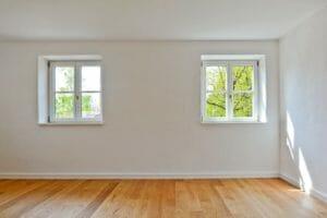 住宅の内壁リフォームにかかる費用を詳しく解説!