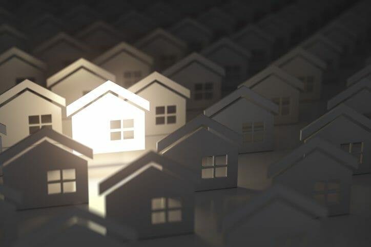 一軒家を業者買取にて売却する場合のポイントは?