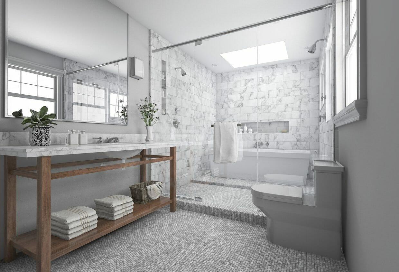 洗面所の収納リフォームにかかる費用や価格の相場は?