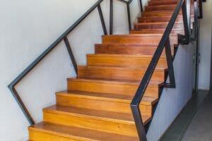 階段を増設する費用や相場は?