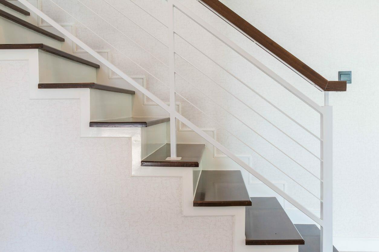 階段の位置変更をするリフォーム費用や価格の相場は?