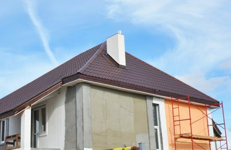 外壁塗装・外装リフォーム工事の費用や価格の相場は?