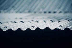 屋根 トタン 張替え