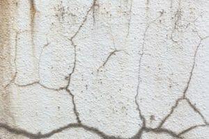 外壁 ひび割れ 補修