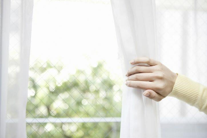 窓の断熱リフォームにかかる費用や方法について