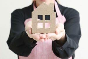 一戸建て住宅の耐震補強工事にかかる費用とは?