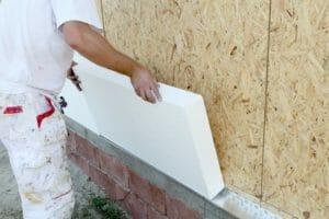 外壁の断熱リフォーム、費用から注意点まで徹底解説!