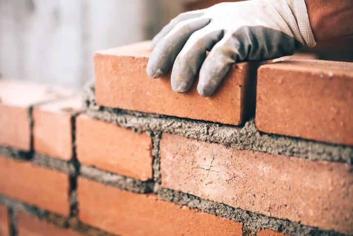 外構工事にかかる費用や相場と予算を抑えるポイント