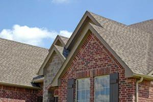 屋根の防水シートの耐用年数は何年?