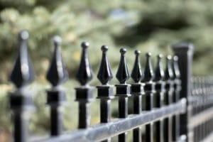 外構フェンスをおしゃれに設置するポイントや費用相場を解説!