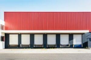 屋根 トタン 修理