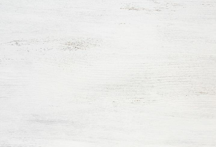 壁の変色・汚れの原因と落とし方