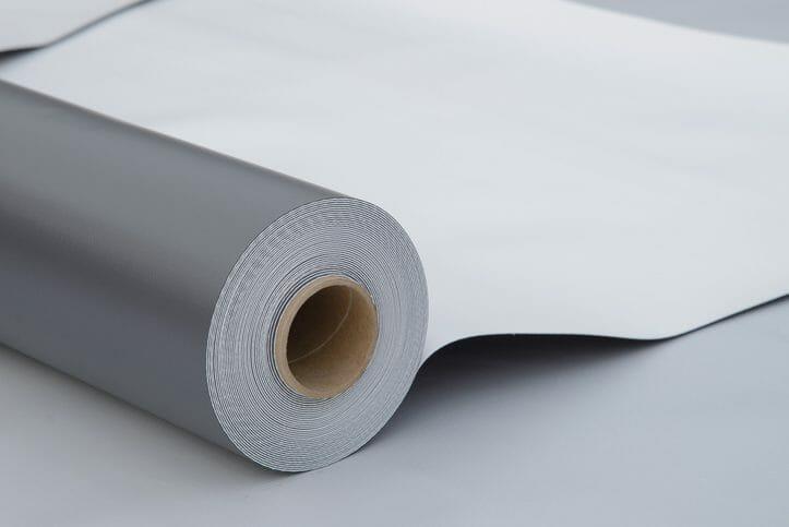 屋根のシート防水の補修方法と費用相場を解説!