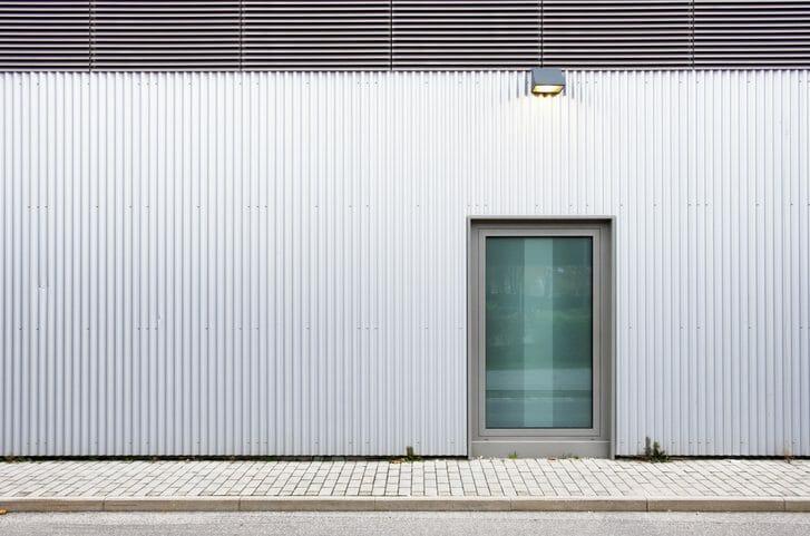 トタン板外壁の特徴やメンテナンス方法について解説!