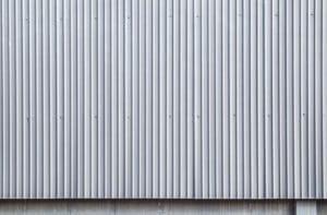 外壁 トタン 板