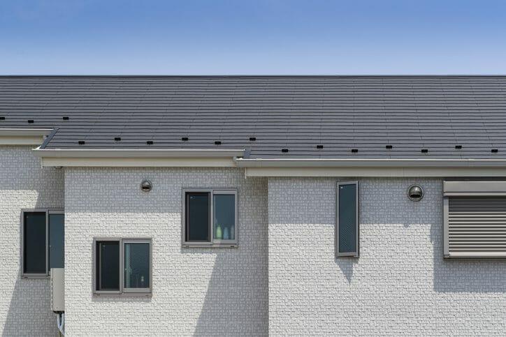 外壁の防水!透湿防水シートの施工方法とポイント