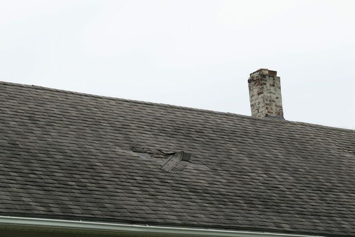 屋根の雨漏りをコーキングで補修する場合のポイントを解説!