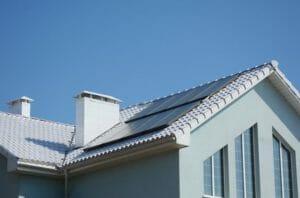 屋根 トタン 種類