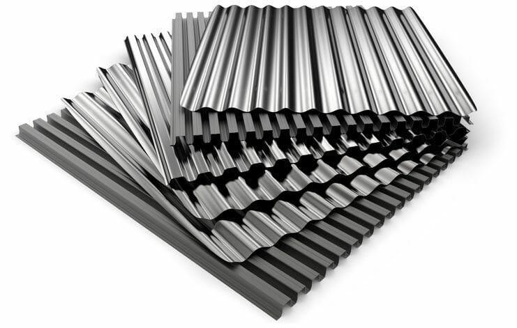 トタン屋根の修理にかかる費用と業者の選び方