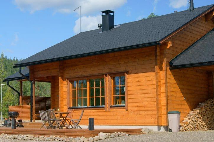 注文住宅で平屋を建てる場合の費用相場やメリット・デメリットについて