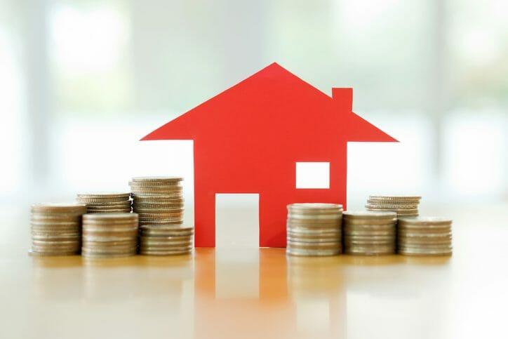 土地購入による住宅ローン控除!年末調整の仕方