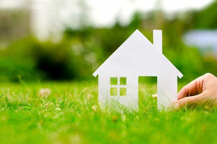 土地購入のおすすめ時期とは?土地購入の基本知識もご紹介
