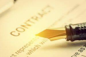 土地の売却や購入の際に必要な権利書とは?